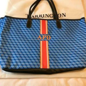 Barrington Gifts